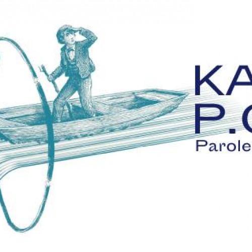 KABARET P.O.P.